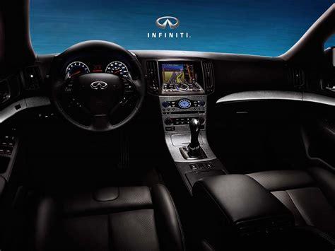 vehicle repair manual 2007 infiniti g35 interior lighting 2007 infiniti g35 sedan comparison against 2007 bmw 335i