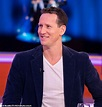 Brendan Cole is 'lined up to appear on Celebrity X Factor'