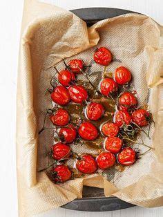 tomates cerises confites  cerises de terre amour en