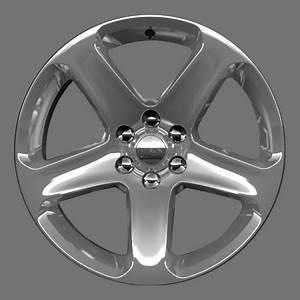 Image 2013 Dodge SRT Viper size 450 x 450 type