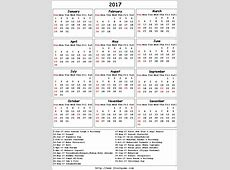 India 2019 Calendar printable 2018 Download 2017