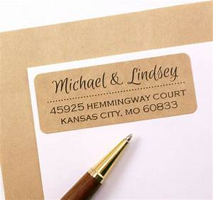 the 25 best custom return address labels ideas on With best place to order address labels