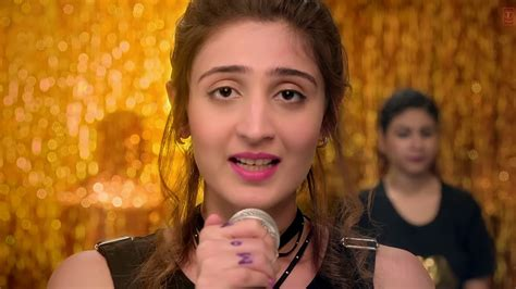 Vaaste Song Dhvani Bhanushali Tanishk Bagchi N2k Hd Youtube