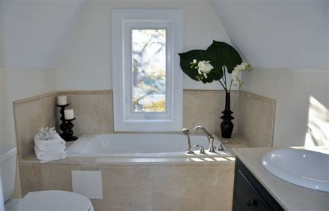 bathroom staging ideas 11 best home staging images on bathroom ideas