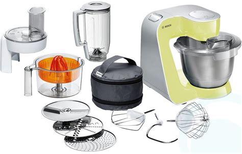 mixer bosch machine food kitchen appliancesonline appliances