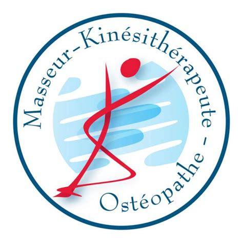 chambres d hotes la clusaz kinésithérapie ostéopathie