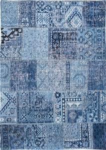 Louis De Poortere : louis de poortere rug khayma tuareg blue 8781 farrago design luxury rug shop uk ~ Frokenaadalensverden.com Haus und Dekorationen