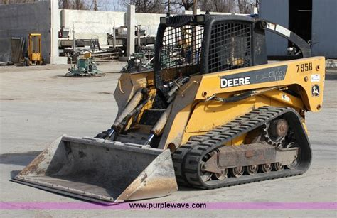 Construction Equipment Auction In , By Purple Wave, Inc. Junk Removal Tacoma Wa Wisconsin Tech Schools. Promotional Product Printing. Mba Finance Salary In Usa Jet Charter Pricing. Compare Travel Reward Credit Cards. Medical Transcription Solutions. Whole Word Reading Programs Pbx System Cost. Whole Life Insurance Cash Out. Find A Lender For A Home Loan