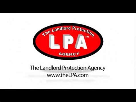landlord protection agency free forms the landlord protection agency free rental forms tenant