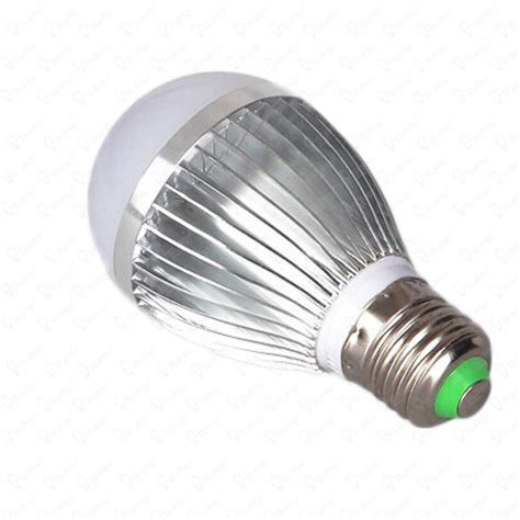 e27 dc 24v 3w low voltage green energy saving led l