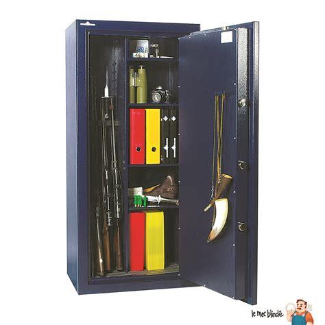 armoire 224 fusils blind 233 e hartmann wt0830 serrure 224 cl 233 270 l le mec blind 233