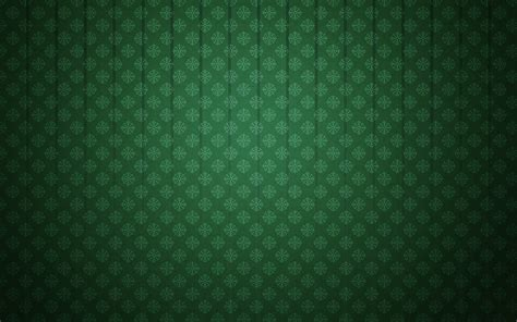 green, Patterns, Textures, Backgrounds Wallpapers HD ...