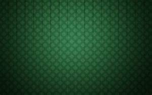 Green patterns textures backgrounds wallpaper | 2560x1600 ...