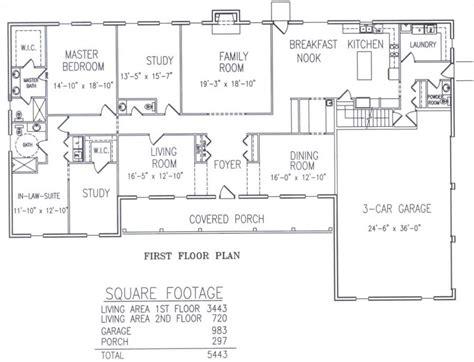 40x60 Metal Building Floor Plans by Metal Home Floor Plans Studio Design Gallery Best