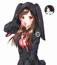 best anime neko ideas and images on bing find what you ll love