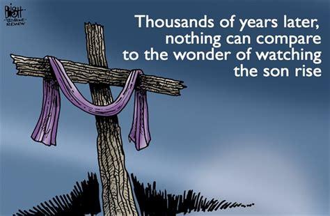 Religious Easter Memes - religious easter pictures resurrection memes