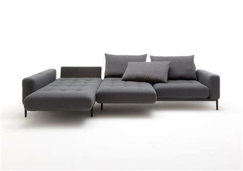 Rolf Tira Preis by Rolf Tira Winner Furniture