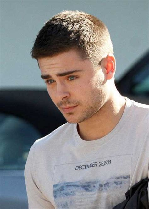 15 Best Zac Efron Hairstyles   Mens Hairstyles 2017