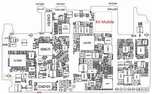 Oppo R7 Schematic  U0026 Layout Diagrams