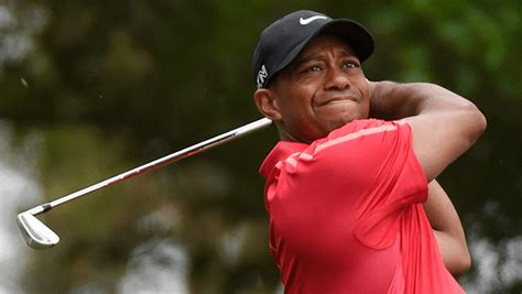 Meet South Africa's own young Tiger Woods | Made In SA ...