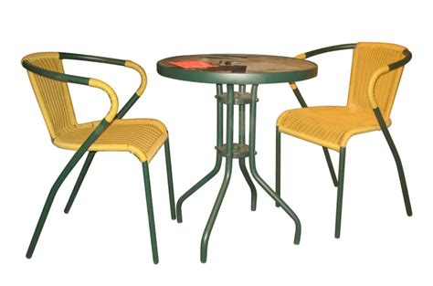 bistro table and chair set outdoor bistro chairs and table sets outdoor bistro
