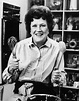 9 Surprising Facts About Julia Child - PureWow