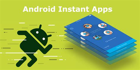 instant app android how to start using android instant apps tech tip trick