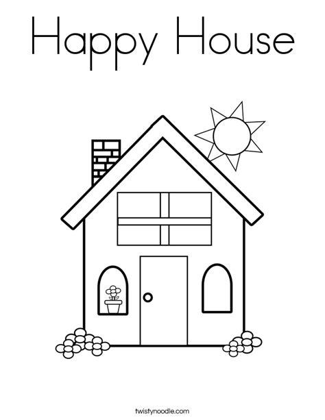 jeux de rangement de chambre gratuit jeux de de maison gratuit jeux de rangement de maison et