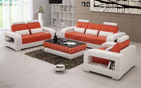 Sofa Price by Price Of Sofa Sofas Price Wooden Sofa Designs With