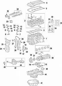 Vacuum Diagram Toyota Tacoma Kes Auto Wiring  Toyota  Auto