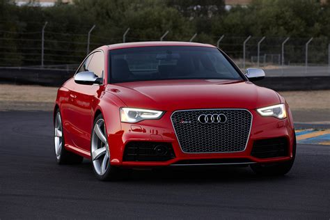 Audi Rs5 Hd Picture by 2013 Audi Rs5 Hd Pictures Carsinvasion