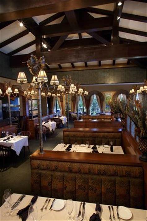 land remembered orlando menu prices restaurant reviews tripadvisor