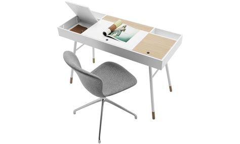 bo concept bureau bureaux bureau cupertino boconcept