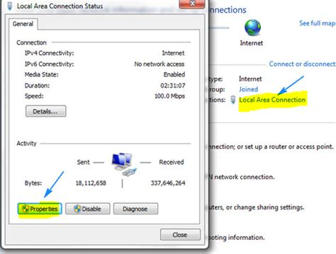 Best Open Dns Server by Best Fixing Dns Server Not Responding Error