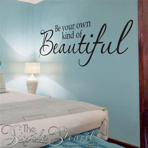 kind  beautiful custom adhesive vinyl wall