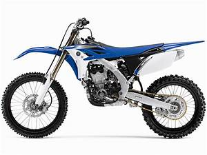 Gambar Motor Yamaha