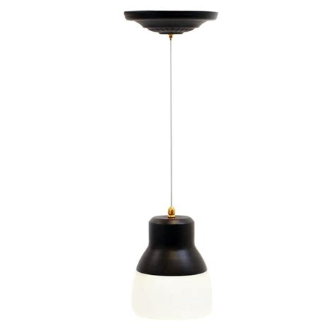 battery powered ceiling light it 39 s exciting lighting 24 light bronze led battery