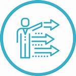 Market Advisory Strategy Icon Iot Services Inc