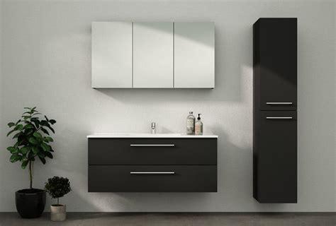Designer Bathroom Furniture by Scandinavian Camden Bathroom Furniture Bath Deluxe Bathrooms