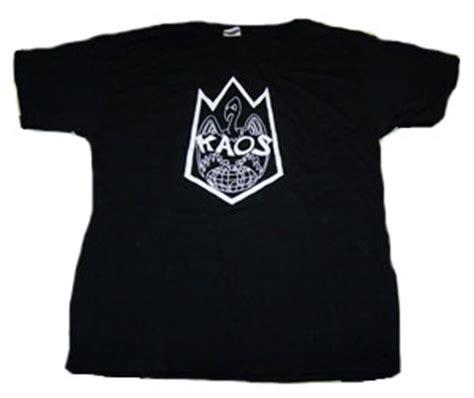 t shirt kaos tiger kaos merchandise