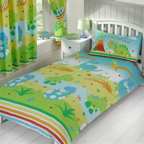 kid bedding disney and character single duvet cover sets