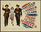 Pride of the Marines - Wikipedia