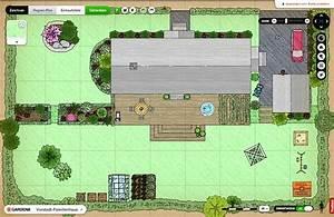 Gartenplaner Online Kostenlos 3d Gartenplaner Kostenlos F R