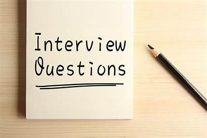 Interview Questions Prepare Job Generic Question Legal