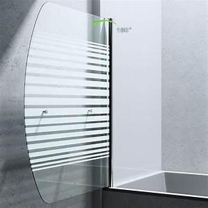 Pare Douche Pour Baignoire : les 25 meilleures id es concernant pare douche baignoire ~ Premium-room.com Idées de Décoration