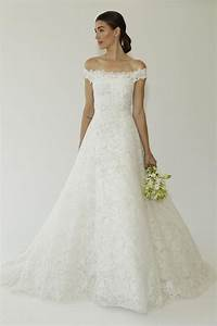 from catwalk to aisle 10 key wedding dress trends for 2015 With wedding dresses 2015 trends
