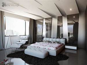 modern pop false ceiling designs for bedroom interior 2014 With bedroom interior design ideas 2014