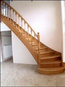 ponceuse pour escalier bois myqtocom With peindre un escalier en pierre 3 escalier bois escalie bois metal decouvrez 20 escaliers