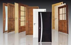 Menuiserie dans la loire sur mesure a saint etienne agb for Porte de garage coulissante et menuiserie porte intérieure sur mesure
