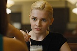 Why Abigail Breslin's New Movie is a Must-See Thriller ...